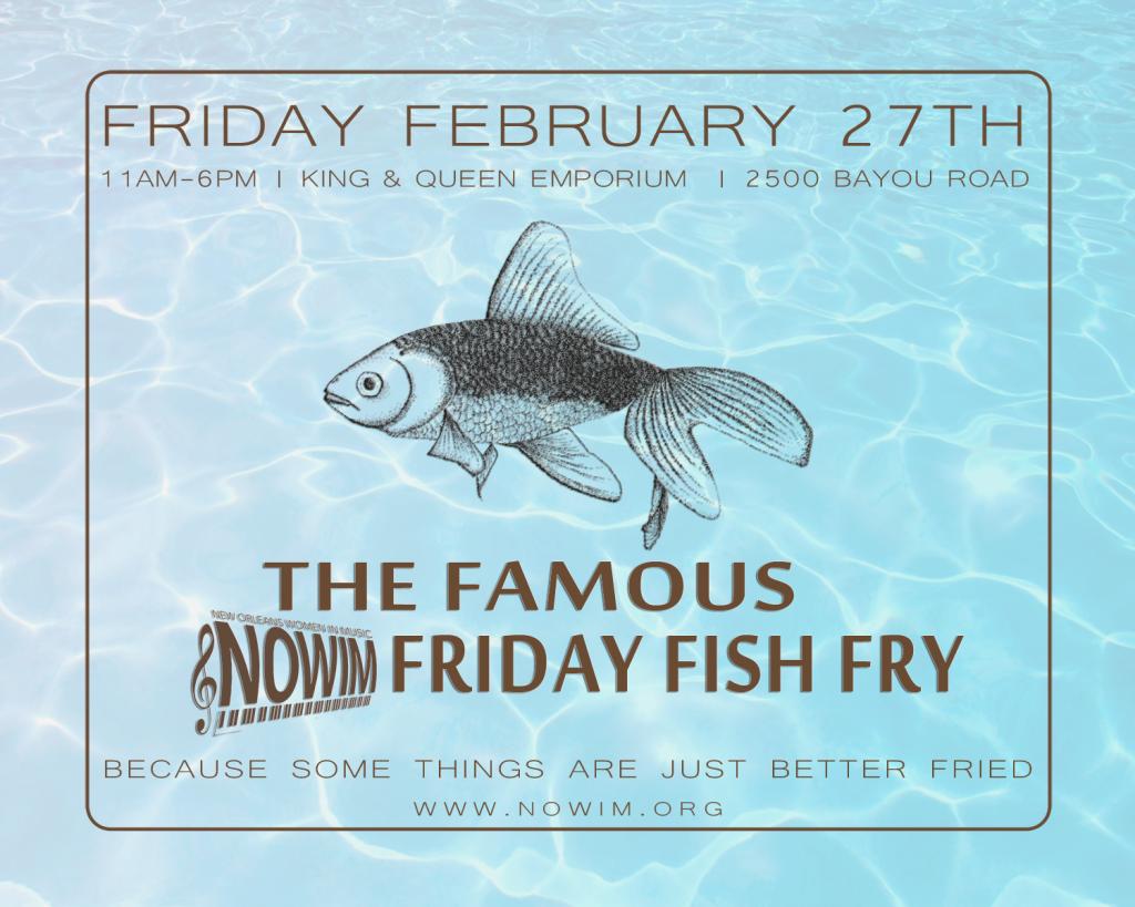 fish fry 5x4-2