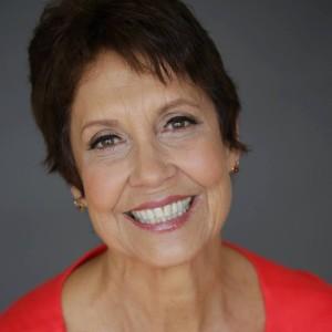 Linda Seabright