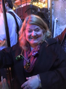 Joanne Schneller